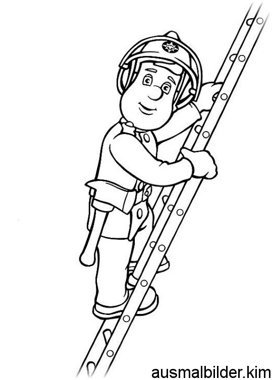 Image Result For Sport Day Colouring Pictures