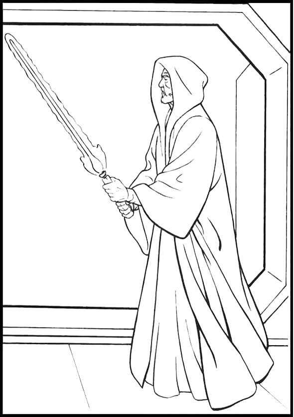 Ausmalbilder Kostenlos Star Wars 10 Ausmalbilder Kostenlos