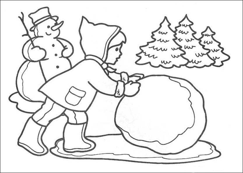 Ausmalbilder Kostenlos Weihnachten 36 Ausmalbilder Kostenlos