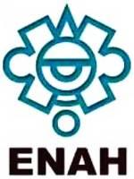 logo-enah