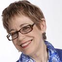 Linda Joy Myers