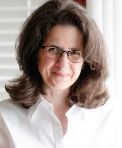 Kathleen Becker Blease