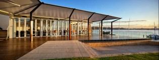 ASM16 Freshwater-bay-yacht-Club