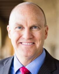 Dr Sean Mackey