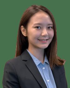 Karen Li Crop 3
