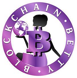 Blockchain Betty
