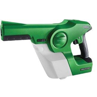 Victory Innovations VP200ESK Handheld Cordless Electrostatic Sprayer