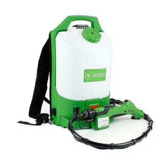 Victory Innovations VP300ESK Backpack Electrostatic Sprayer