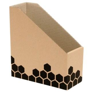 marbig 80050 magazine box