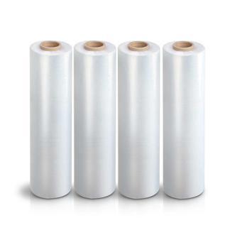 pallet wrap stretch film