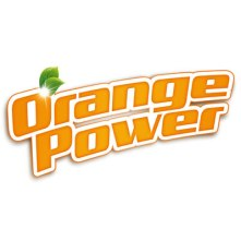 Orange Power