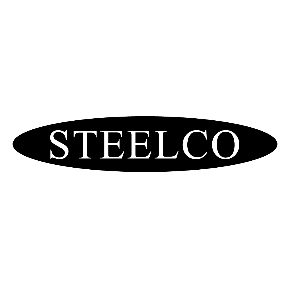 Steelco
