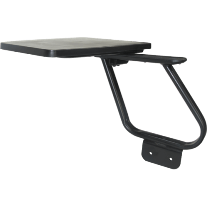 Tablet for Eclipse Lynx Poly Chair - folded out