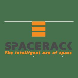 Spacerack