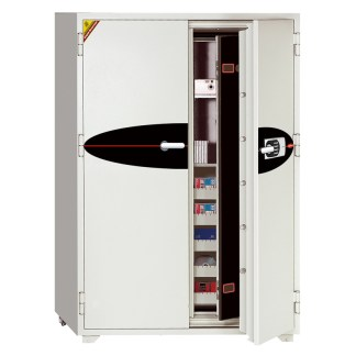 Diplomat DT2300EH Data Media Safe