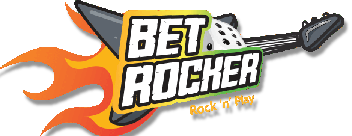 Rock n Play at betrocker casino