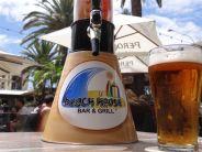 Beach House Bar