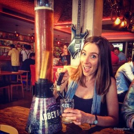 2lt Beer Towers