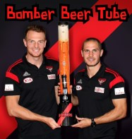 Bombers Tower