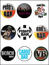 Beer Tube Logo's
