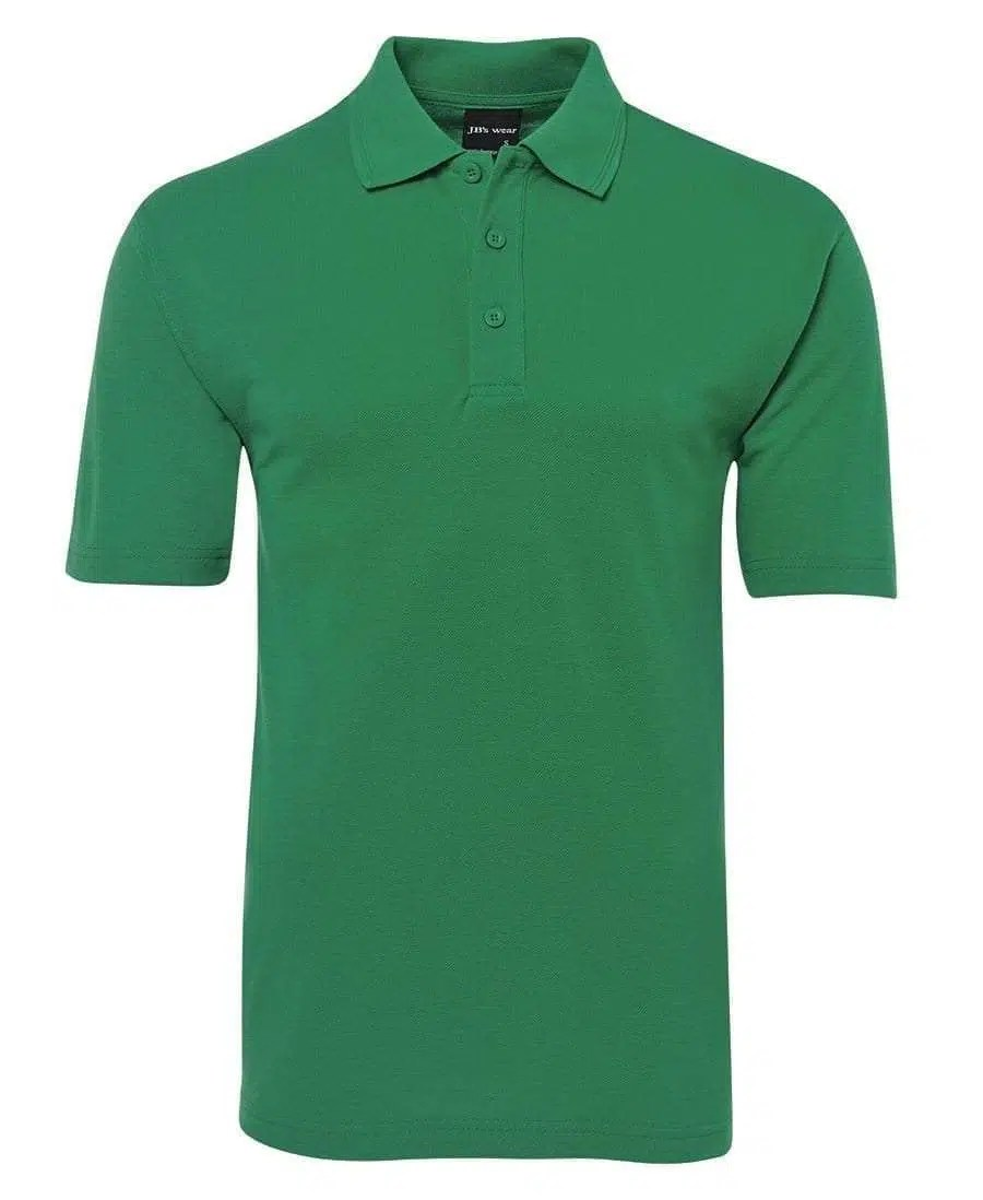 ba7fe9a6ce941 Polo Shirts - Size Small to 9XL - Quality Value Fit - Aussie Blokes ...