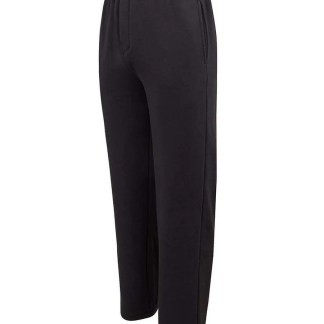 Fleecy Sweat Pant -product
