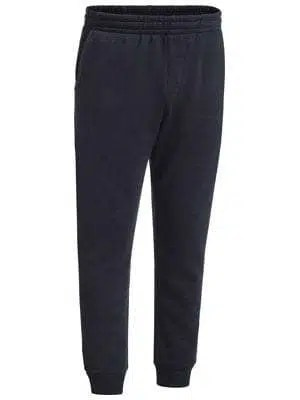 Work Track Pant Navy