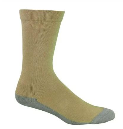 Bamboo-Health-Socks-skin-grey