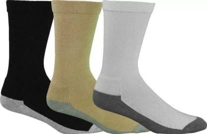 Bamboo Health Socks health _ group