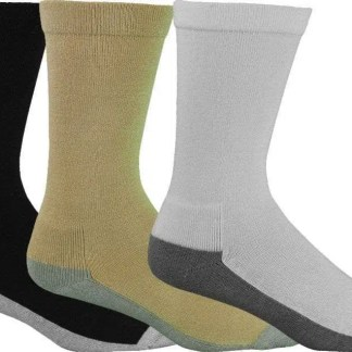 Bamboo Health Socks health _ group