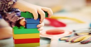 Different Types Of Observation Methods  Aussie Childcare