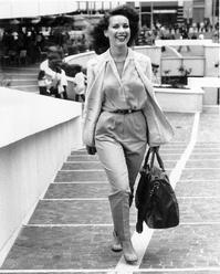 Anita Cobby, 4 September 1979