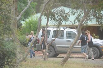 0059-Kapunda murders crimescene