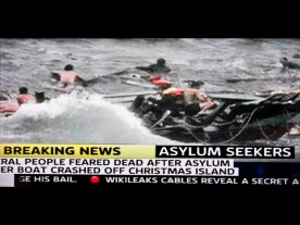 0004-Christmas Island Tragedy