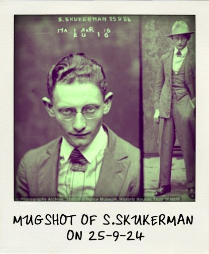 1920s-mugshots-18-aussiecriminals