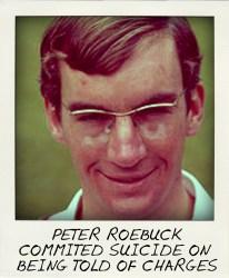 230px-Peter_Roebuck-pola
