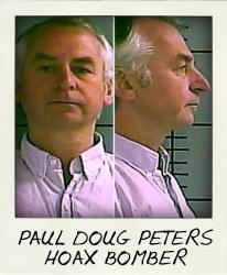 503368-paul-doug-peters-aussiecriminals