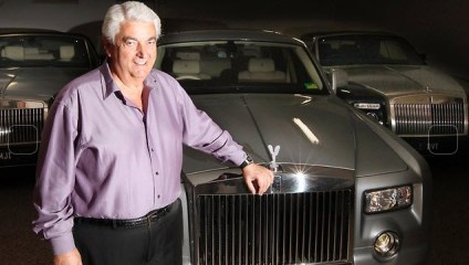Businessman Michael John Issakidis posts $1.5m bail but authorities hold onto $40m assets