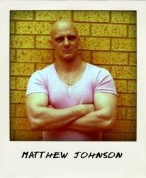 608483-matty-johnston (2)-aussiecriminals