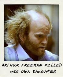 886834-arthur-freeman-pola