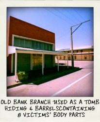 bank_001-aussiecriminals