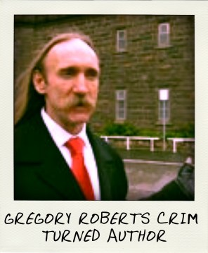 Greg Roberts, 2004-pola