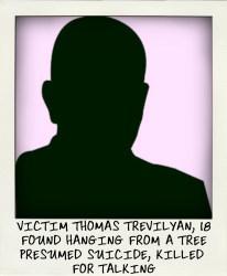 thomas_trevilyan-aussiecriminals
