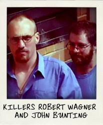wagner_bunting_002-aussiecriminals