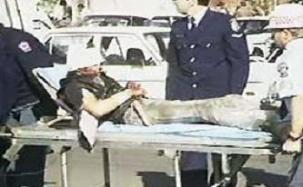 Milperra Massacre.aussiecriminals28