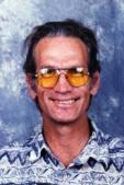Barry Lane, 42, Snowtown murder