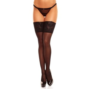 Glamory Plus Deluxe 20 Hold Ups Online