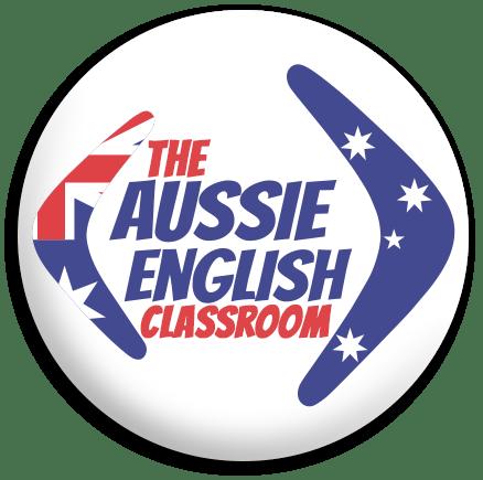 Home - Aussie English