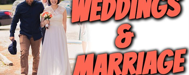 AE 506: Kel & I Talk about Our Wedding & Marriage in Australia