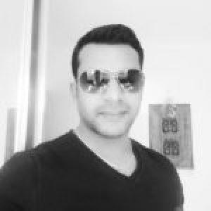 Profile photo of Karthik Nithyanand